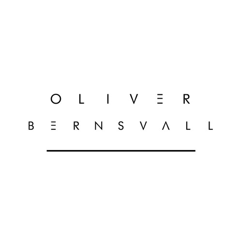 OLIVER BERNSVALL/LDR®'s avatar