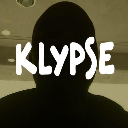 Klypse's avatar