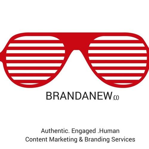 Brandanew's avatar