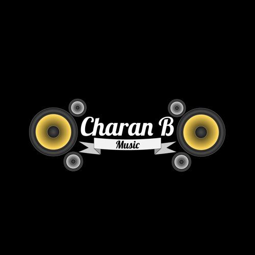 CharanB's avatar