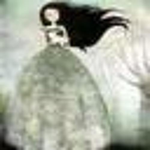 zwgilbert4's avatar