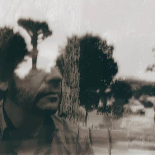 Marc Di Malta's avatar