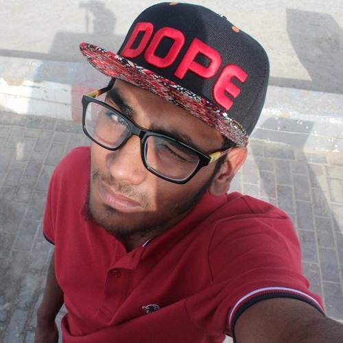 ansaree97's avatar