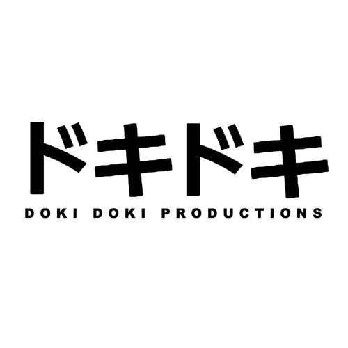 Doki Doki Cloud's avatar