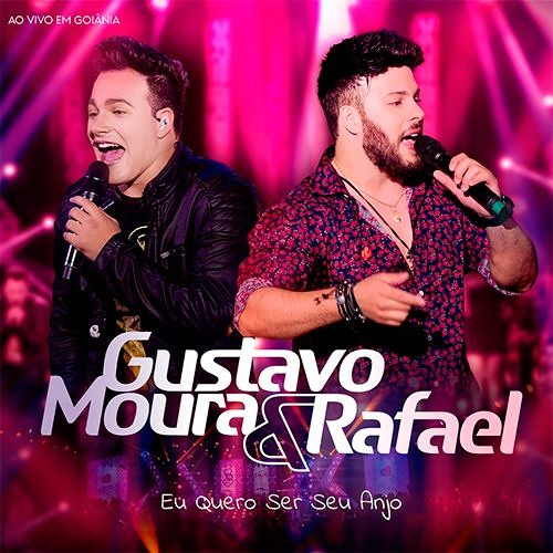 WSOUNDS  Gustavo Moura e Rafael's avatar
