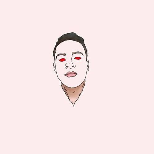 Exi Six's avatar