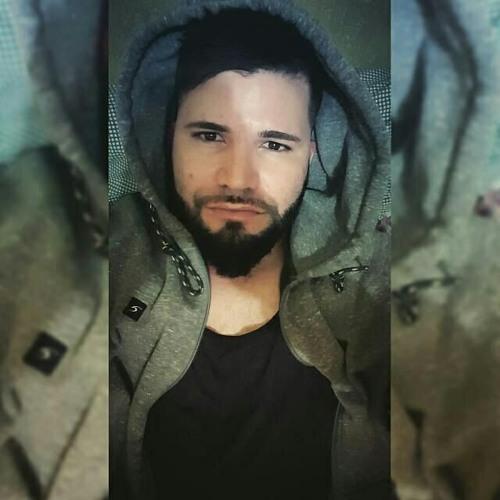 Oskr Alfaro (cheidy)'s avatar