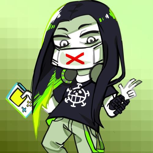 YZYX's avatar