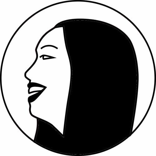 Mònica Zeng's avatar