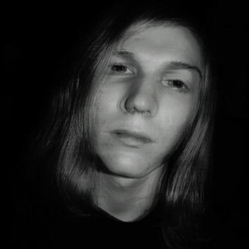 Saxsui's avatar
