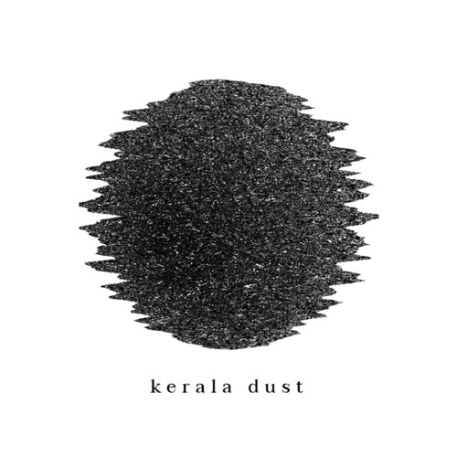 KERALA DUST's avatar