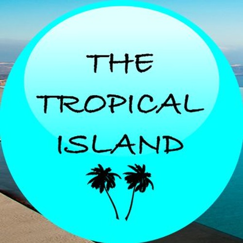 The Tropical Island Network's avatar