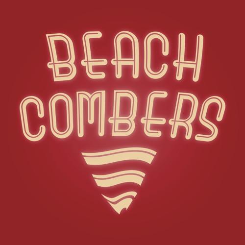 beachcombers's avatar
