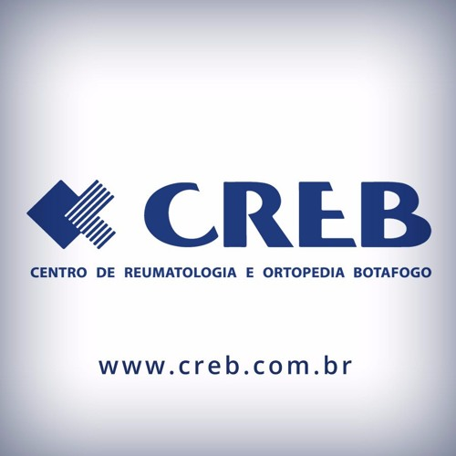CREB's avatar