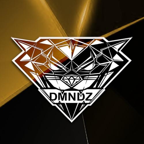 DMNDZ's avatar