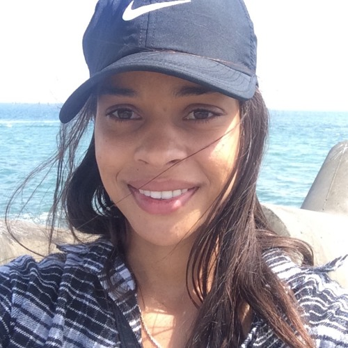 Lexi412's avatar