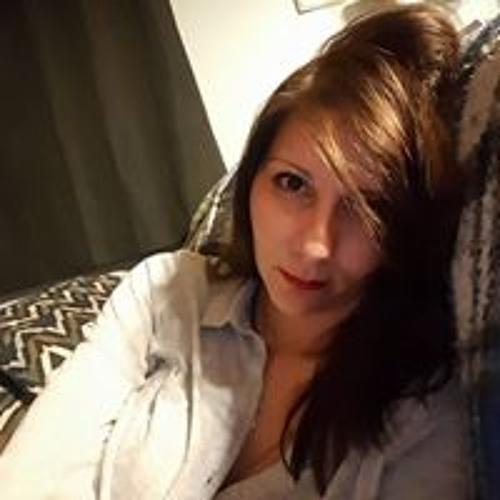 Laila Gayle's avatar
