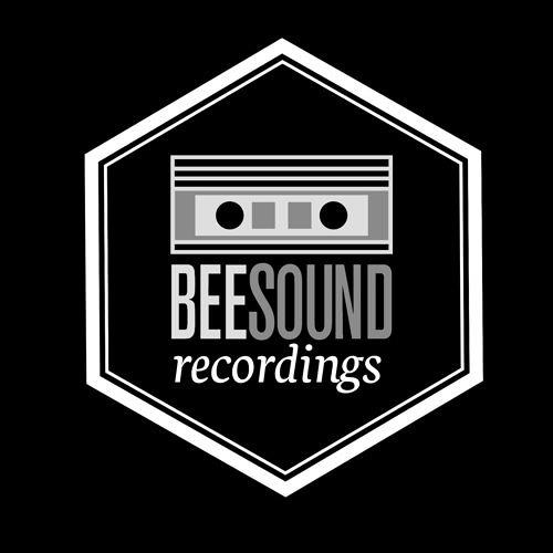 Beesound Music's avatar