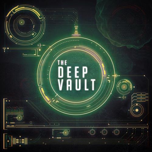 The Deep Vault's avatar