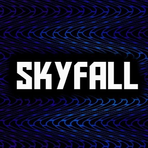 Djskyfall's avatar