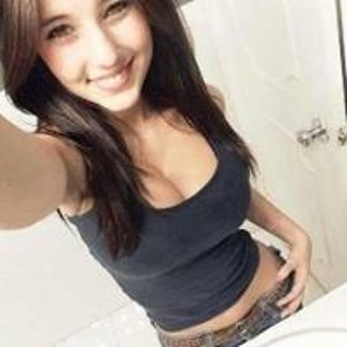 Sandra Sanchez's avatar