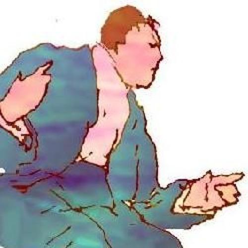 spencer's avatar