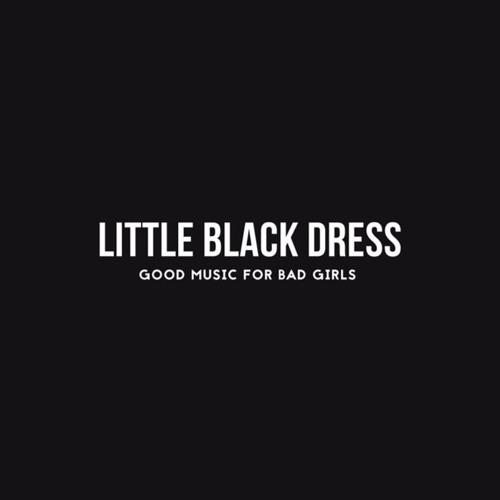 Little Black Dress's avatar