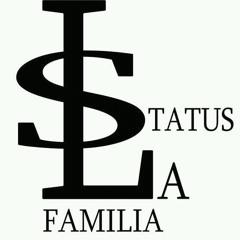 Status Lafamilia