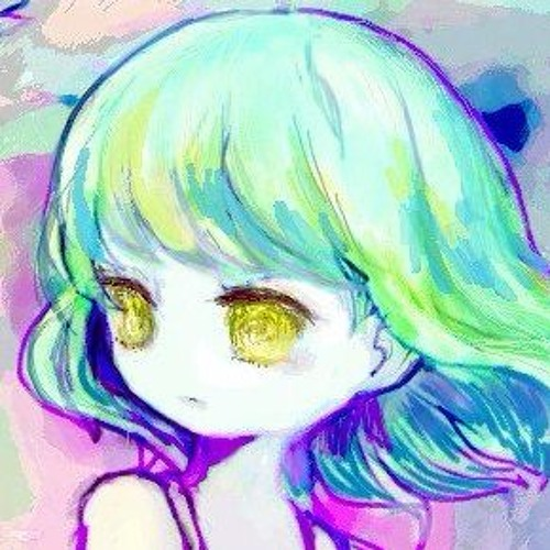 lexis shii's avatar