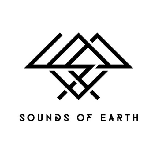 Sounds of Earth's avatar