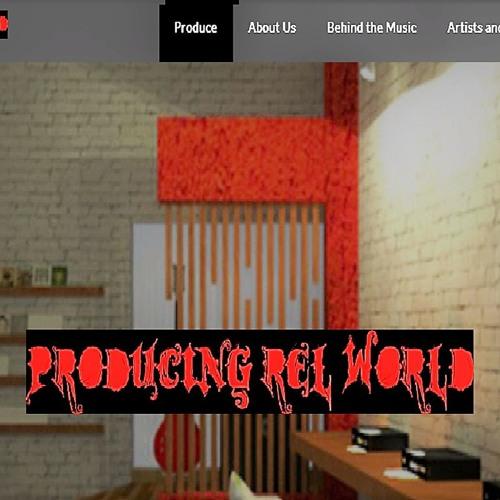 -Producing REL World-'s avatar
