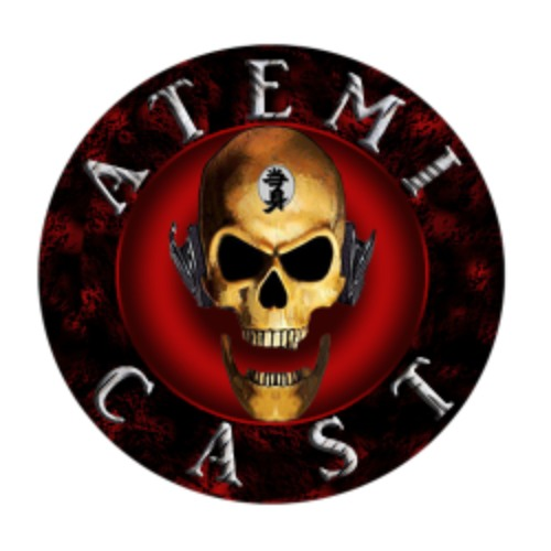 Atemi Cast's avatar