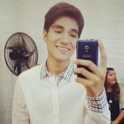 Mauricio Pastor's avatar