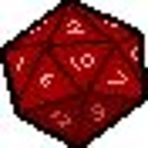 Crux Satanus's avatar