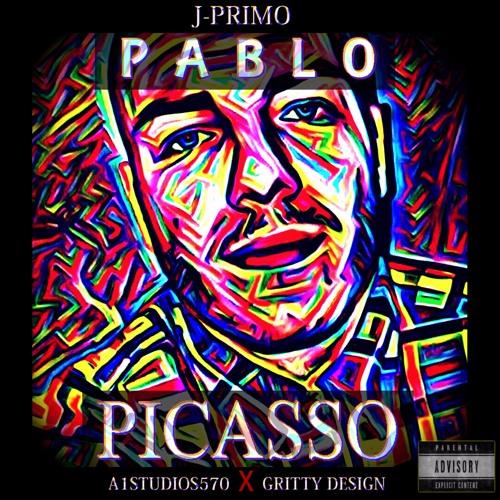 A1Studios570 - J-Primo's avatar