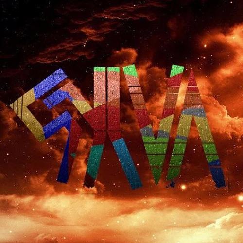 Sylva's avatar