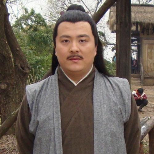 D喆Y喆Z's avatar