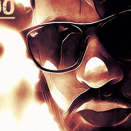 Rude100's avatar