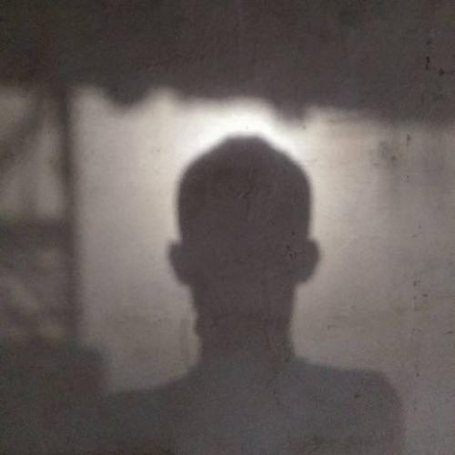 Moe Saber's avatar