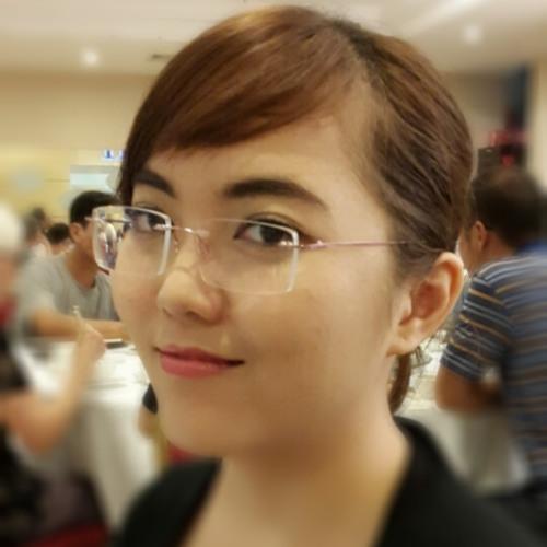 Ngoc Le's avatar