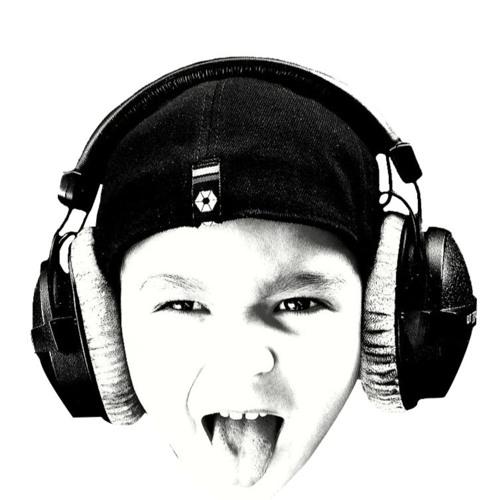 Noizemaka Music's avatar