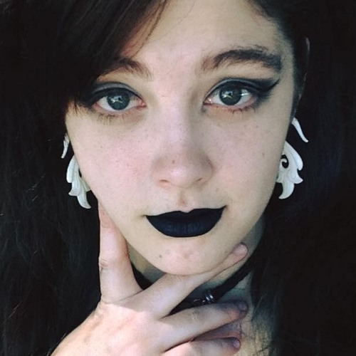 ShutThyFace's avatar