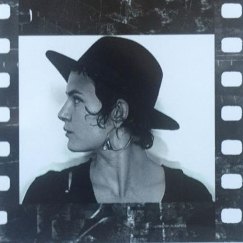 Koorisa Jerico's avatar