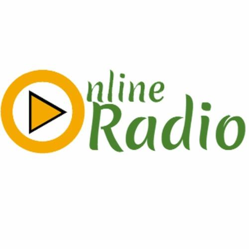 www.onlineradio.am(2)'s avatar