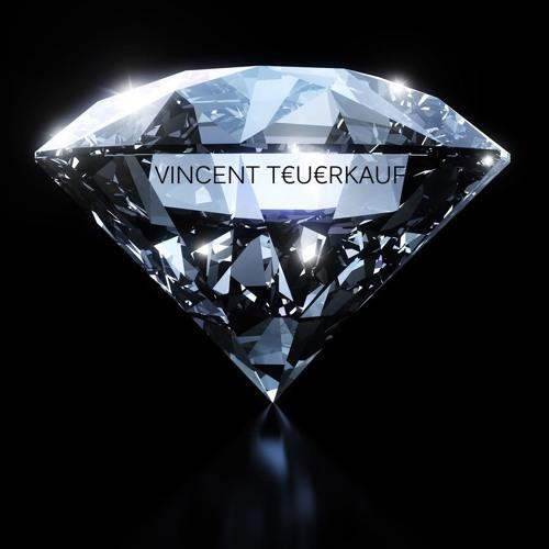 Vincent Teuerkauf's avatar