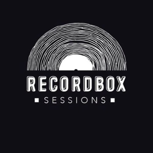 Recordbox Sessions's avatar
