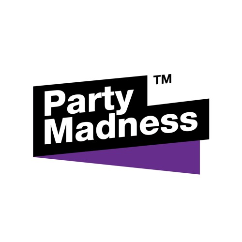 PartyMadnessID's avatar