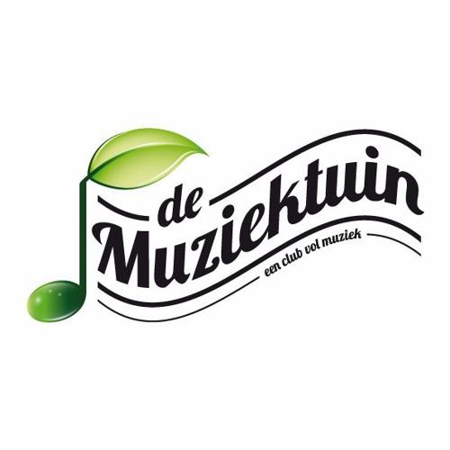 muziektuinclub's avatar