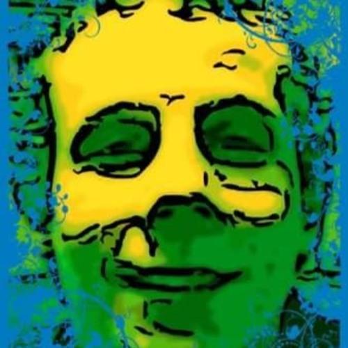 Patrick Leinweber's avatar