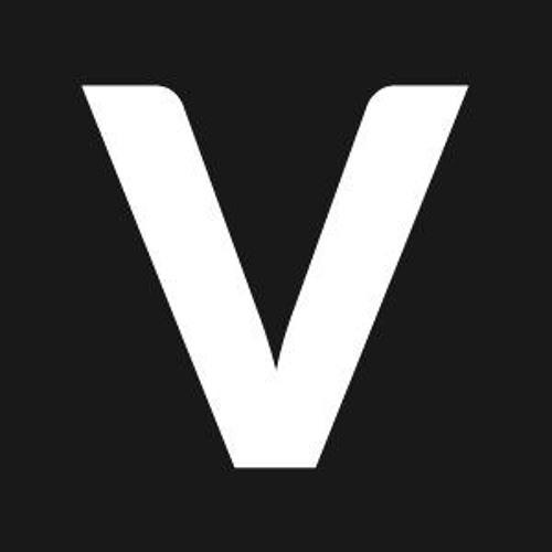 Vamoros's avatar
